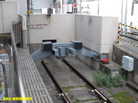 http://www.railmec.info/stopper/photos/JRW_ten1.jpg